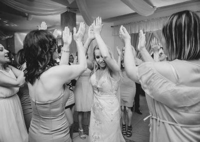 Zdjęcia Ślubne wesele-79
